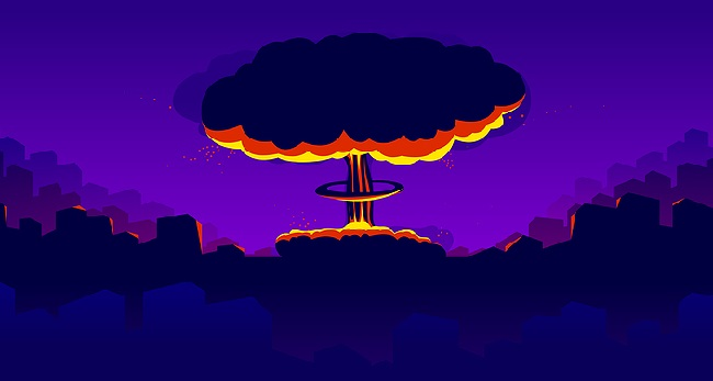 Nuclear Verdicts: A New Normal for Insurance Underwriting