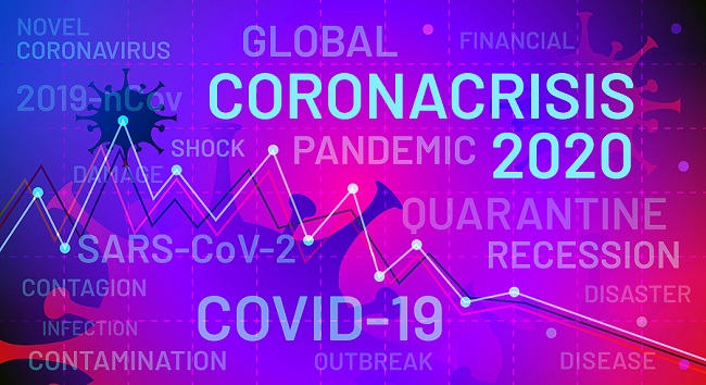 COVID Coverage Exclusions: What's Happening Now