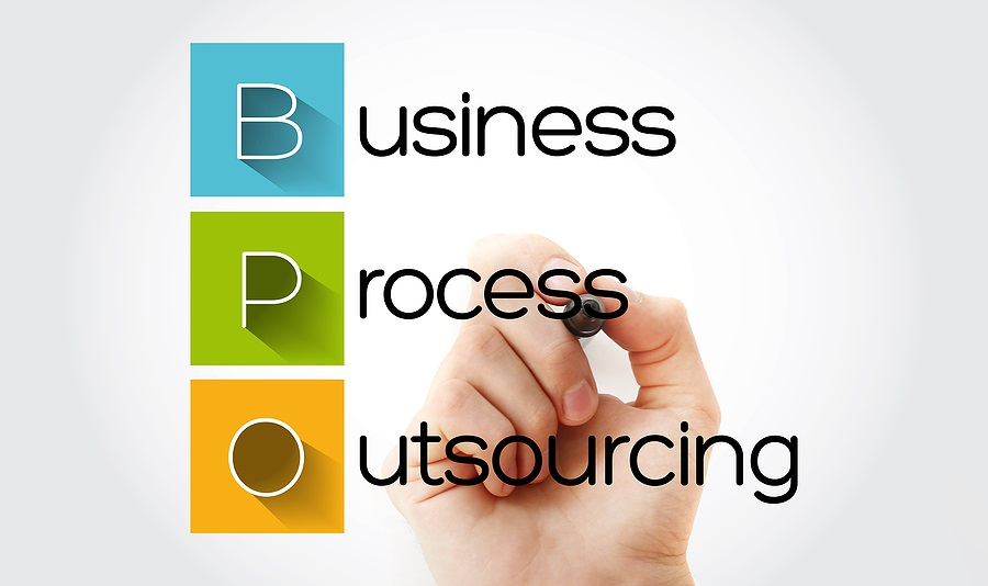 outsourcing-insurance-services