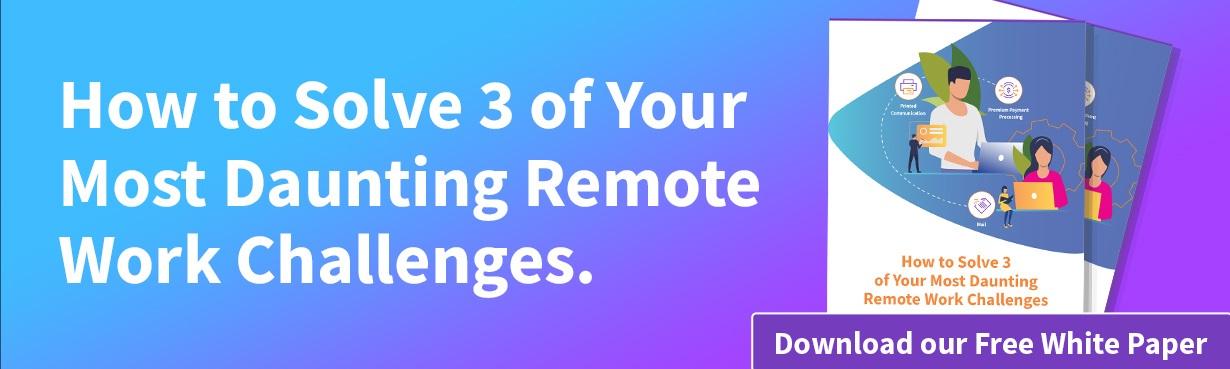 remote-work-challenges