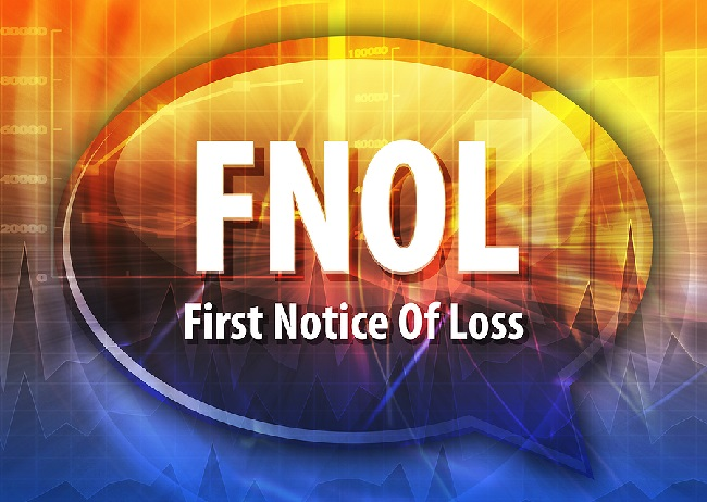 Optimize FNOL Service by Teaching Your Team with the EASY Method