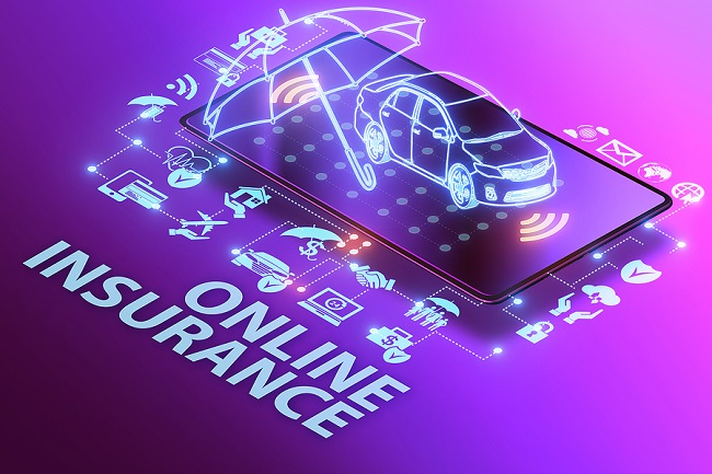 Seize the Surging D2C Insurance Sales Opportunity